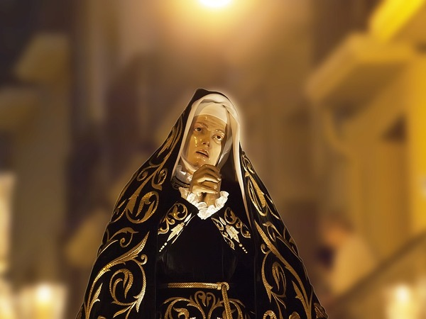blessed-virgin-mary-379916_960_720
