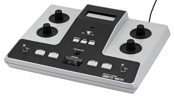 800px-Epoch-Cassette-Vision-Console
