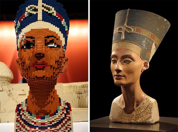 famous-artworks-lego-creations-43-5c7e9a9caa31f__700