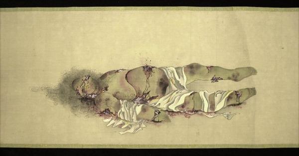 kusozu-death-of-courtesan-6