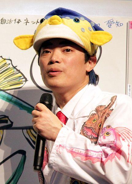 430px-Masayuki_Miyazawa_cropped_2_Masayuki_Miyazawa_20141024