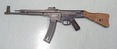 640px-Sturmgewehr_44