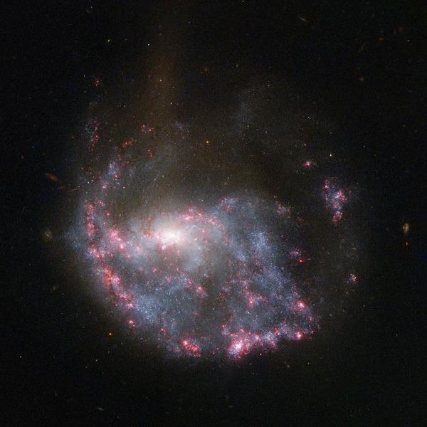 galaxy-1769189_960_720