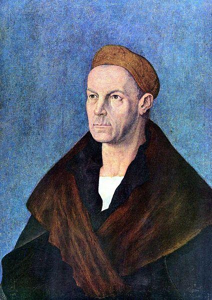 424px-Albrecht_Dürer_080