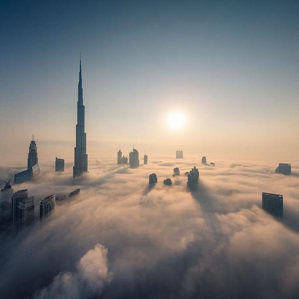 crown-prince-skyscrapers-sunrise-mist-fazza-dubai-8