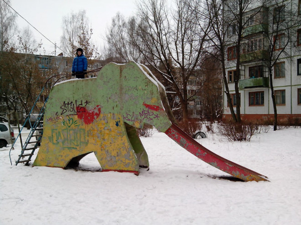 russian-playgrounds3