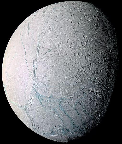 509px-Enceladusstripes_cassini