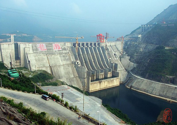 800px-Longtan_Dam