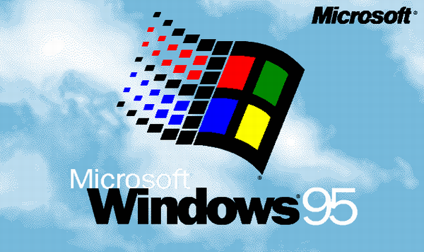 160119-Windows95