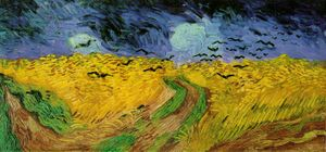 Wheat_Field_with_Crows_(1890)