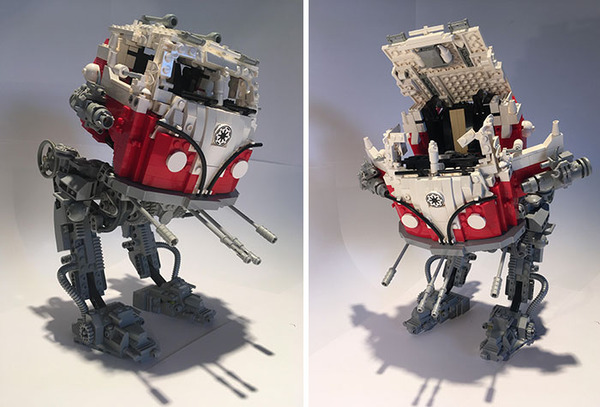 cool-lego-creations-8-5c77b2ece2152__700