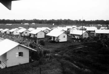 Jonestown_Houses (1)