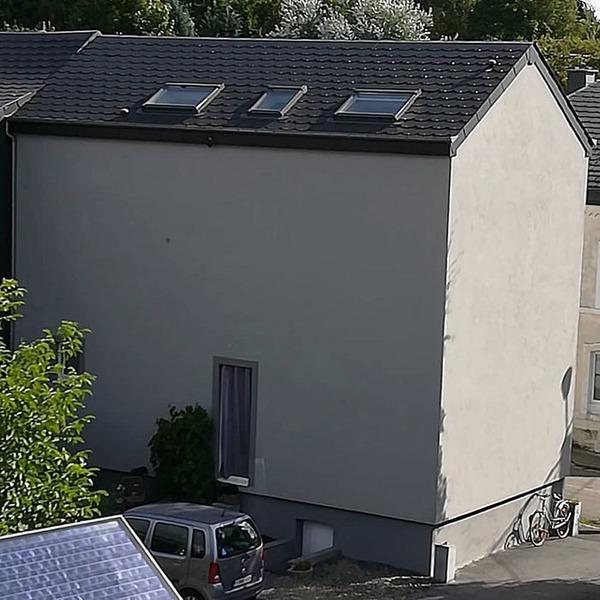 ugly-belgian-houses-20-5cab0a3466ebc__700