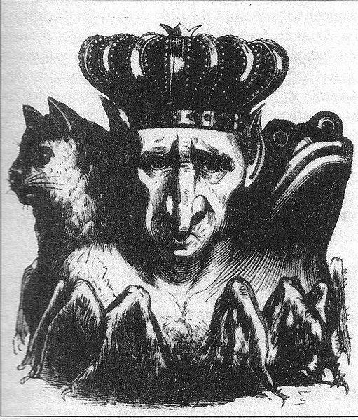 511px-Baal_(Demon)