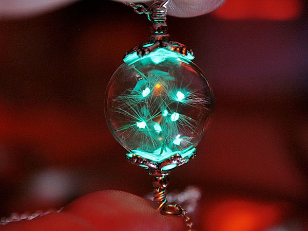 jewelry-glow-in-the-dark-manon-richard-a38