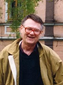 ズジスワフ・ベクシンスキー