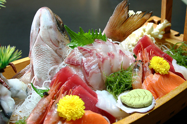 cuisine02_im