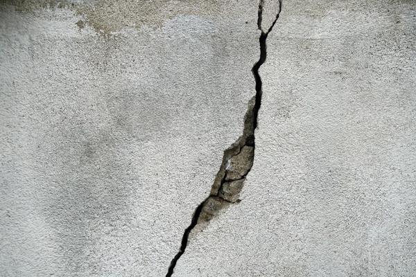 crack-695010_1280