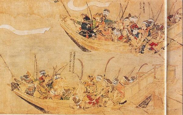 Mooko-SamuraiShips