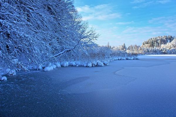 winter-3926873_960_720