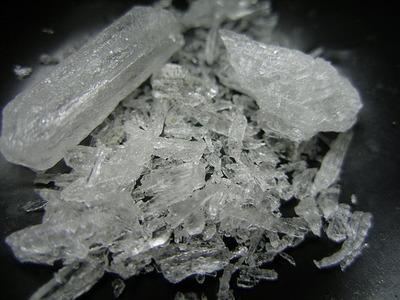 640px-Crystal_Meth