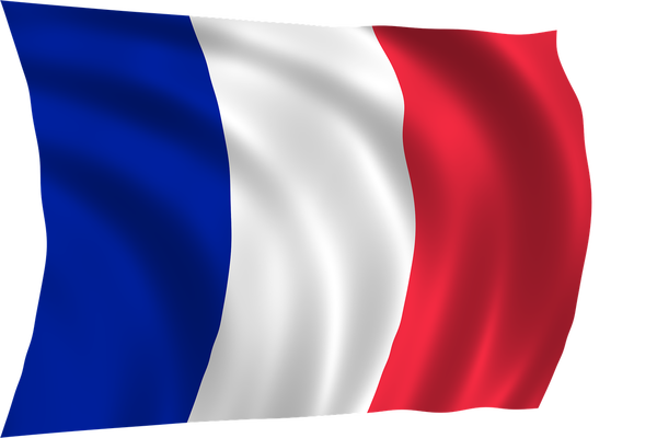 french-flag-1332898_1280