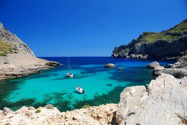 Mallorca_Spain_