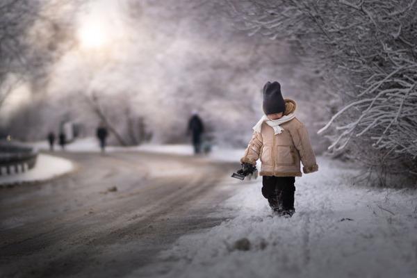 Christmas-5846a84563beb__880