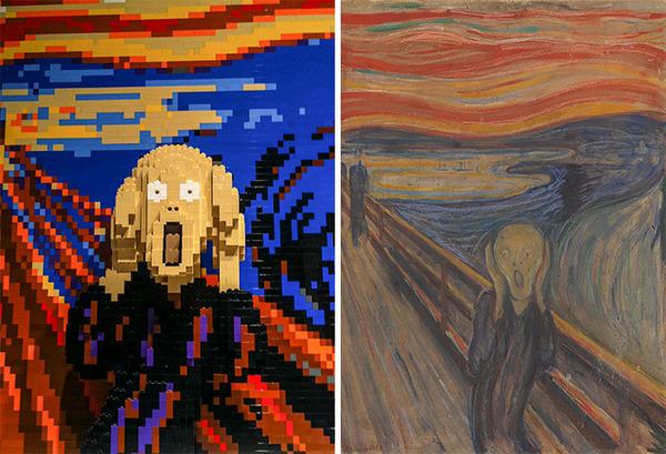 famous-artworks-lego-creations-6-5c7e98bee5624__700