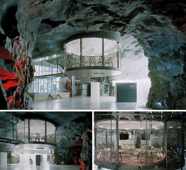 evil-buildings-aggressive-architecture-14