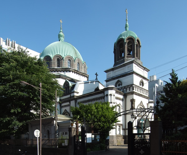 Tokyo_Resurrection_Cathedral_201000