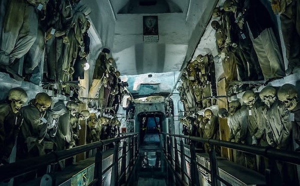 Creepiest-Museums-Around-the-World
