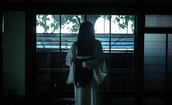 horror430_TP_V