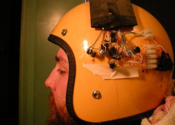 god-helmet_1