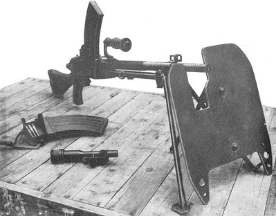 Type_96_LMG_with_Type_99_shield