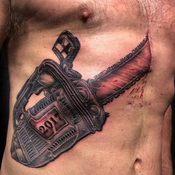 tatto9