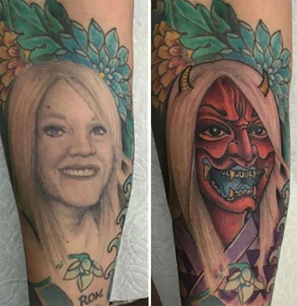 ex-tattoo-cover-ups-8-5cd0259e0fe60__700
