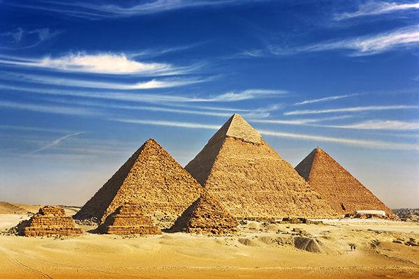 piramiddo