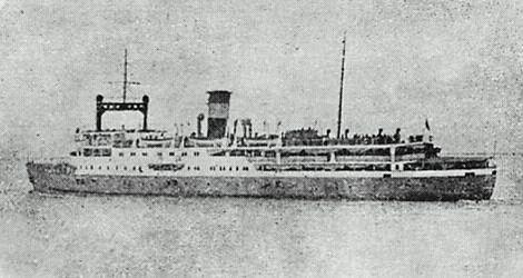 SS_Kiangya