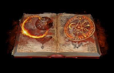 book-1769625_960_720