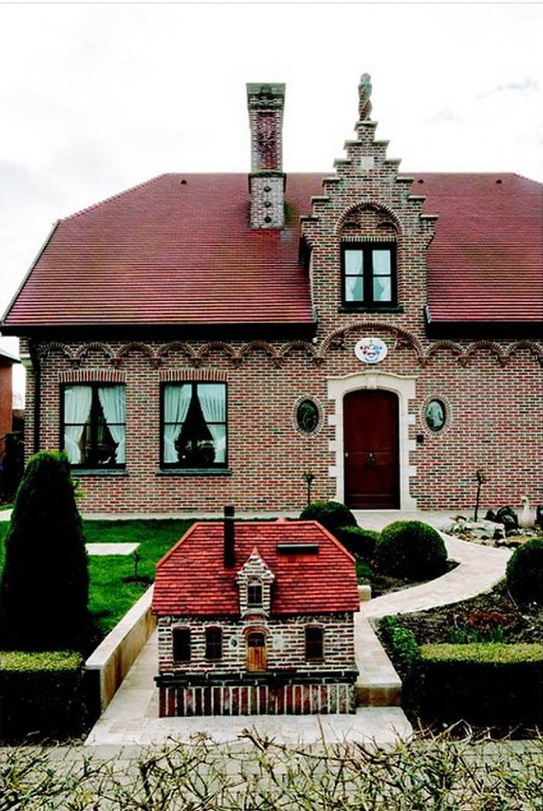 ugly-belgian-houses-10-5cab0a178cbf8__700