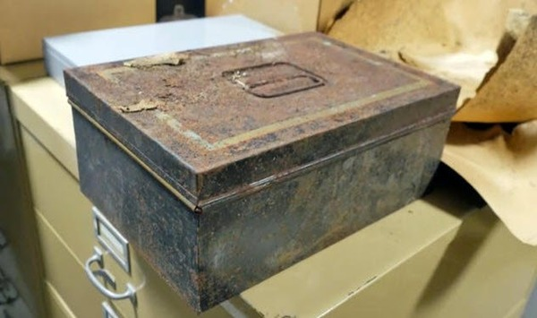 4-metal-box-confederate-time-capsule