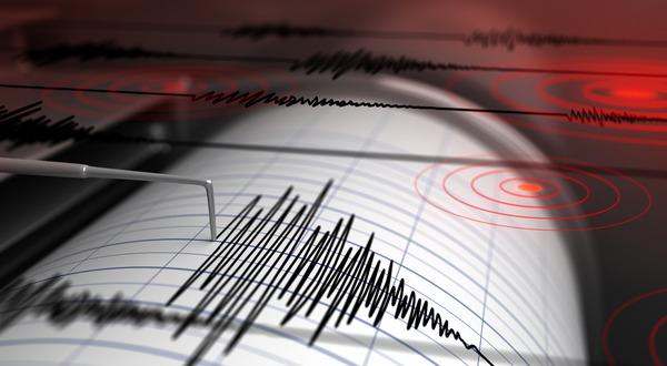 熊本地震の経験者だけど、当時の様子や震災時の備えについて