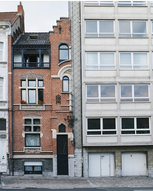 ugly-belgian-houses-6-5cab0a0f24a75__700