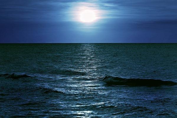 sea-2927115_960_720