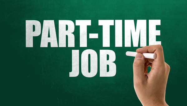 Part Time jobs in South East London on totaljobs. Find and apply today for the latest Part Time jobs from Southwark, Lewisham to Peckham and more. We'll get you noticed.
