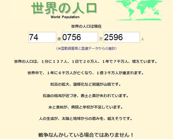 6936282c43929d080002b095fa39dbe3