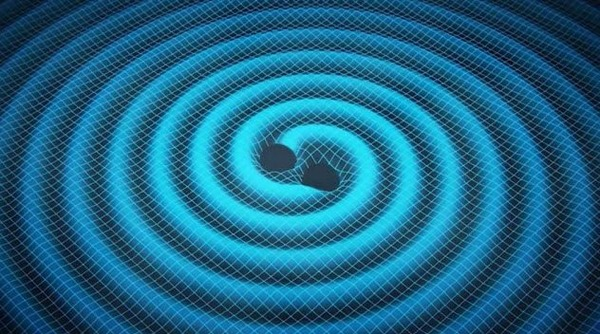 5-gravitational-waves