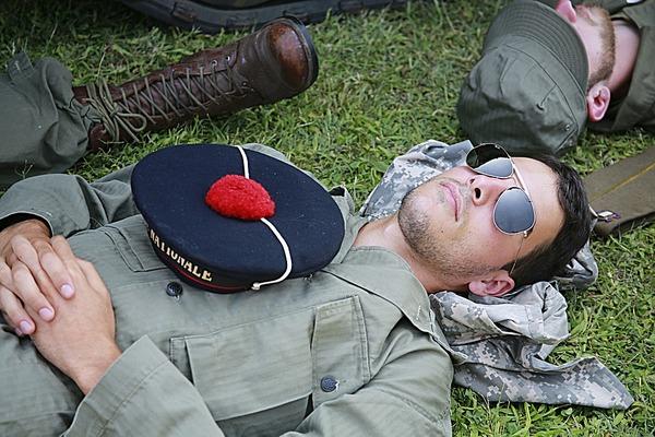 military-1601683_960_720