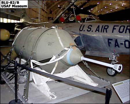 BLU-82B_Daisy_Cutter_Bomb